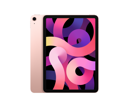 iPad Air (2019) 64Gb Wi-Fi Gold