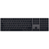 Apple Magic Keyboard Numeric Black
