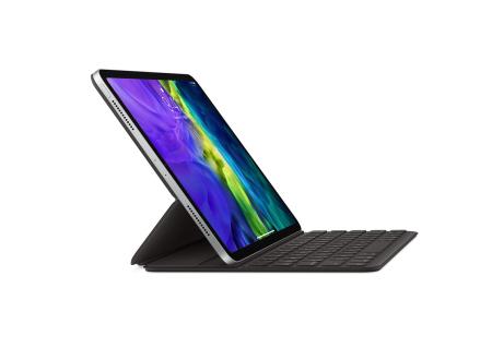 Клавиатура Smart Keyboard Folio для iPad Pro 11