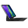 "Клавиатура Magic Keyboard для iPad Pro 11"""