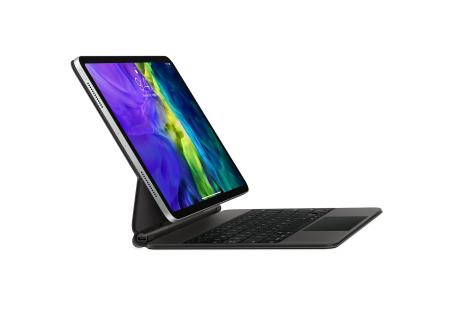 "Клавиатура Magic Keyboard для iPad Pro 12.9"""