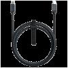 Кабель Nomad Kevlar USB-C 3.0 метра