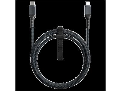 Кабель Nomad Kevlar USB-C 1.5 метра