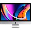 """iMac 27"""" 5K 2020 Pro 5300 256Gb MXWT2"""
