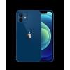 iPhone 12 Blue 64Gb
