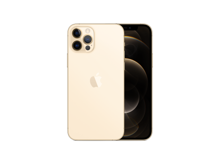 iPhone 12 Pro 128Gb Gold