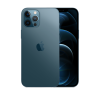 iPhone 12 Pro MAX 256Gb Blue