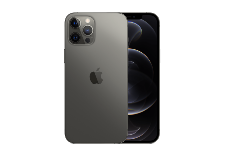 iPhone 12 Pro MAX 128Gb Space Gray