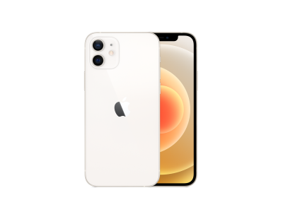 iPhone 12 White 64Gb