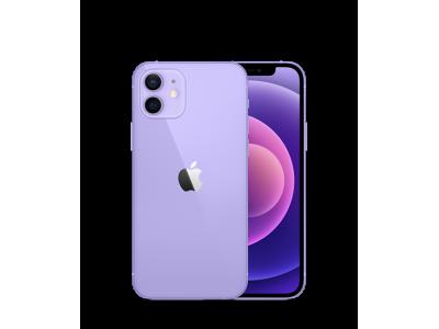 iPhone 12 Purple 64Gb