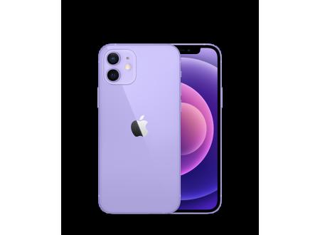 iPhone 12 Purple 256Gb