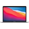 "MacBook Air 13"" 2020 M1 Space Gray 256Gb MGN63"