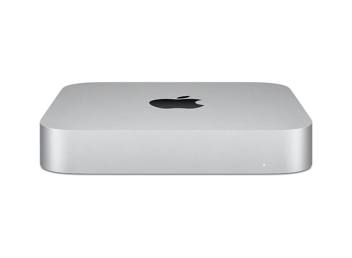 Mac mini 512Gb MXNG2