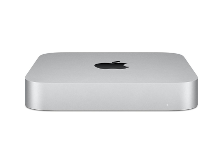Mac mini 512Gb MXNG2
