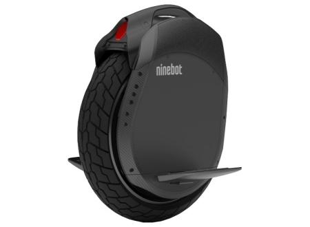 Ninebot One-Z10