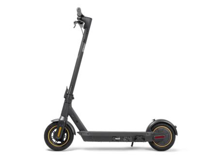 Ninebot KickScooter MAX G30P