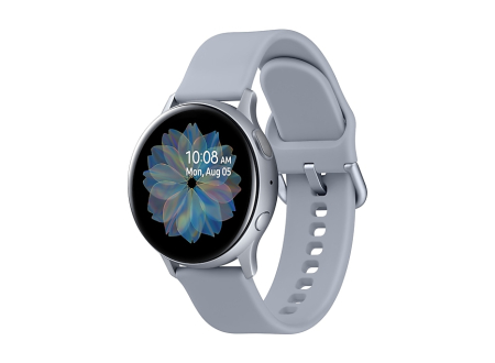 Samsung Galaxy Watch Active 2 44mm Arctic